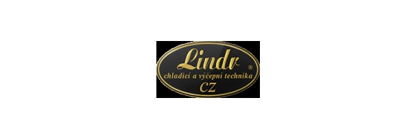 Lindr