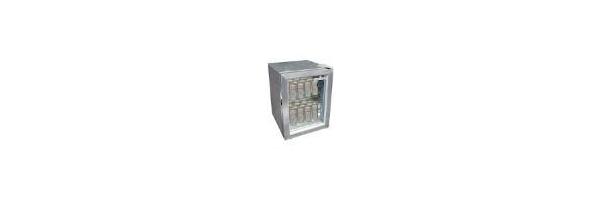 Kleinkühlschränke