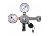 Druckminderer Druckregler Druckminderventil CO2 AFG &...