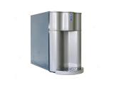 Tafelwasserdispenser Tafelwassergerät Selbach CT 30...