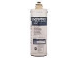 EVERPURE Wasserfilter DC speziell für...