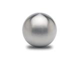 Zierkugel Chrom Design 20, 25, 30, 40 mm Durchmesser