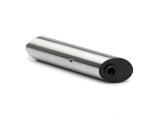 45 Grad Abstandhalter Chrom Design für 25,4, oder 38,1 mm Rohr