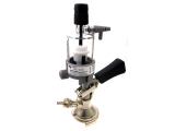 Schaum Kontroll Armatur MICRO MATIC Schaumkontroll Armatur DFC 9500