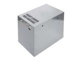 Warmkarbonator KT1A zur Herstellung von Sprudelwasser