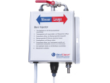Bevi Injector M