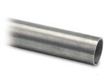 Edelstahl Innenrohr 22.5 mm im Zuschnitt