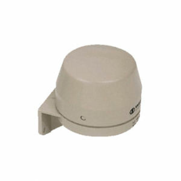 Analox AX50/50M - Sirene Externe Alarmhupe Signalhorn 92 dB, 230 V, AC