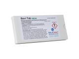 Reinigungs- und Desinfektionstabs - Bevi Tab Aqua farbig