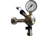 Druckminderer Druckregler Druckminderventil 1-leitig OHNE...