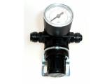 Wasserdruckregler Kunststoffgehäuse &...