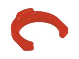 Sicherungsring Sicherungsclip für Steckverbinder - 12mm