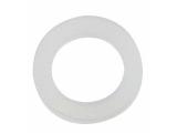 Polyamid Dichtungen 11,8x18x3,7mm für CO2...