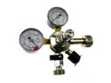 Druckminderer Druckregler Druckminderventil 1-leitig mit...