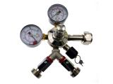 Druckminderer Druckregler Druckminderventil 2-leitig mit...