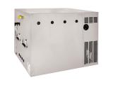 Nasskühlgerät Kombikühlgerät Begleitkühlung Durchlaufkühlung 200 Liter/h