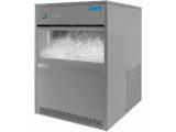 Eiswürfelbereiter Eiswürfelmaschine EB 26 mit...