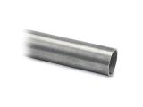 Innenrohr - Edelstahl - für Rohr 25,4mm (1 Zoll) -...
