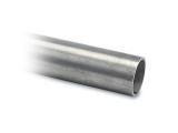 Innenrohr - Edelstahl - für Rohr 38,1mm (1,5 Zoll) -...