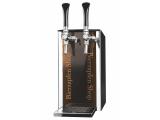 Bierkühler Bierzapfanlage 30 Liter/h 2-leitig...
