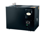 Bierkühler Zapfanlage Bierzapfanlage Untertisch Nasskühler 110 L/h NK-110