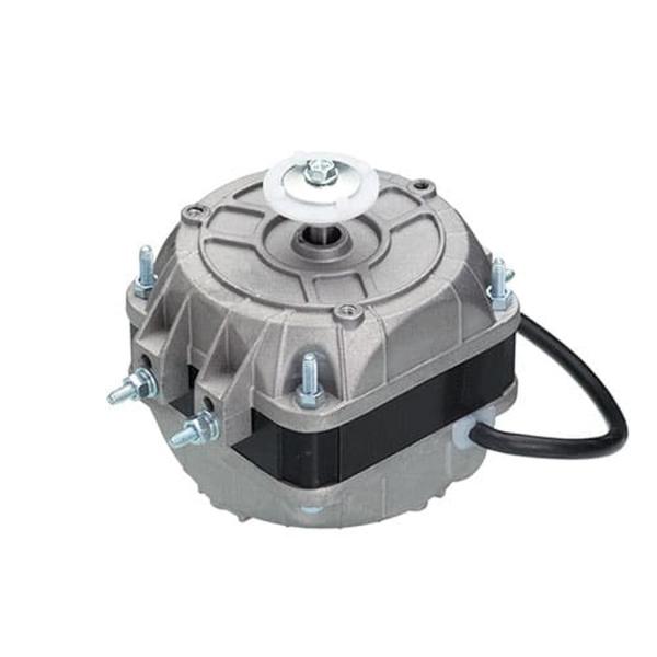 Universal Ventilatormotor
