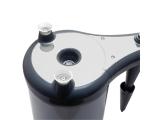 Gläserspülgerät Glasspülautomat Gläserdruckspülgerät - Spülboy Neptun T2000