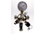 Zwischendruckregler Druckminderer Druckminderventil 3 bar...