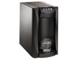 Tafelwassergerät Wasserzapfanlage Trinkwasser Sprudelwasser - Piccola 15 Fizz