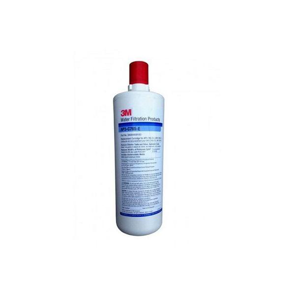 3M AP Wasserfilter für POU und Tafelwasseranlagen