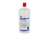 3M HF Wasserfilter für Post Mix Geräte