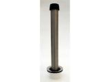 Ab- und Überlaufgarnitur 1 1/2 Zoll - 270mm für...