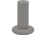 Blindstopfen Verschlussstopfen für Steckverbinder Acetal für Schläuche & Rohre