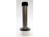 Ab- und Überlaufgarnitur 1 1/2 Zoll - 175mm für...