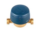 Wasseruhr Wasserzähler Literzähler Mechanisch