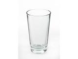 Ersatzglas für Boston Shaker 470 ml Original Mixing...