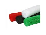 Gläserabtropfmatte Abtropfmatte Barmatte 500x60cm transparent oder schwarz