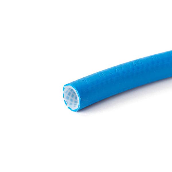Trinkwasser Schlauch sehr flexibel RAUAQUA VARIOFLEX PLUS 1/2 Zoll (12,8 mm)