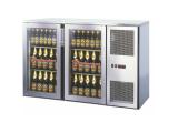 Getränketheke Kühltheke Bauteil Unterbaukühlung MaxiMax 1490mm breit 650mm tief