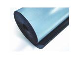 Isolier Rollen - INSUL ROLL - 1 Meter - Isolierung 13mm -...