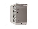 Warmkarbonator CW 220 zur Herstellung von Sprudelwasser