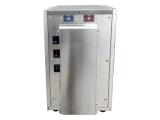 Tafelwassergerät Wasserzapfanlage heißes...