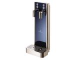 Wasserspender Schanksäule blupura Bluglass Tower 2W...