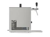 Bierkühler mobile Zapfanlage Bierzapfanlage 35 L/h Durchlaufkühler KOMPLETTSET