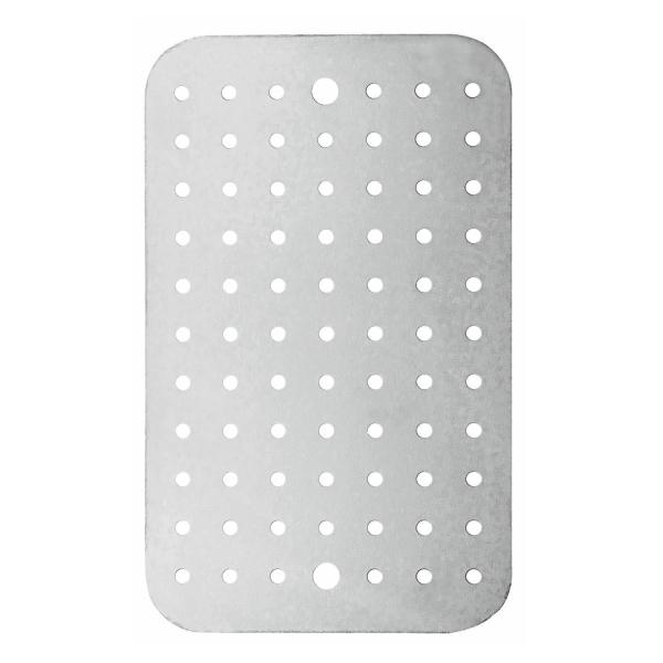 Abdeckplatten für Spülbecken