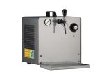 Verwendungsfertige Schankanlage DRYXL1R 1-ltg 53 Liter/h...