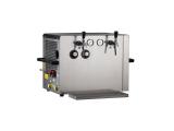Verwendungsfertige Schankanlage DRYXL2R 2-ltg 138 Liter/h...