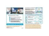 biostream® ZERO zur Desinfektion von Schank- & Trinkwasseranlagen