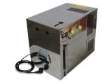 Micro Matic - Begleitkühlgerät...