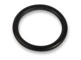 O-Ring für 5/8 Zoll Stößel für KEG...